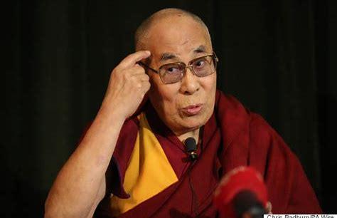 dalai-laama